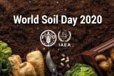 https://www.iaea.org/sites/default/files/styles/thumbnail_165x110/public/infograhic-soil-day-2020.png?itok=S2griYt4