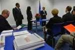 CPPNM Treaty Event