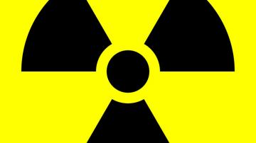 <strong>Basic Ionizing Radiation Symbol:</strong> To signify the presence of ionizing radiation and to identify sources and devices that emit ionizing radiation.