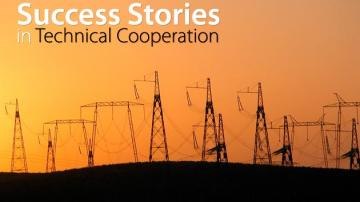 Success Stories in Technical Cooperation
