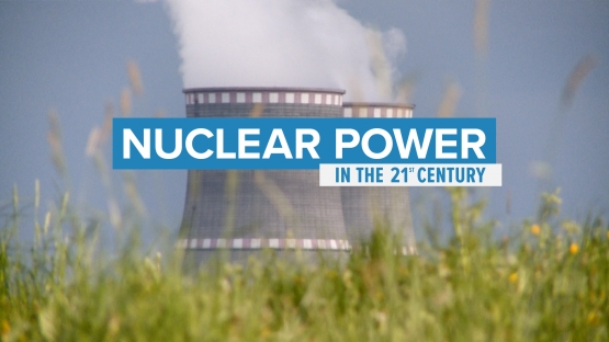 nuclear power in the modern world A look at the global situation of electricity produced by nuclear power based upon recent statistical data.