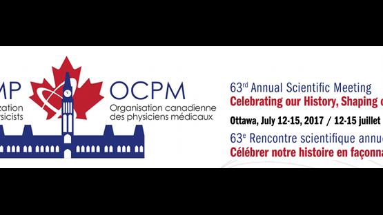 site de rencontre logo canadian