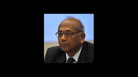 Energy for Development - 2009 Scientific Forum
