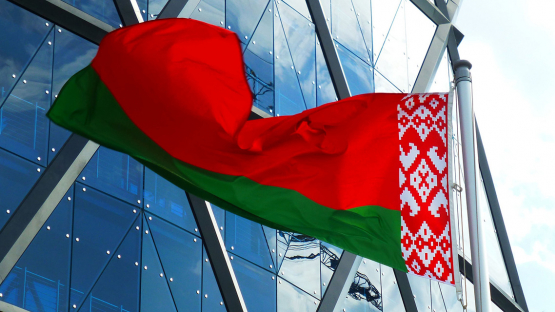 IAEA Mission Sees Safety Commitment at Belarus NPP Ahead of Commercial