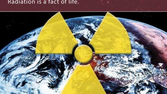 <p>We can classify radiation into ionizing and non-ionizing radiation, according to the effects it produces on matter.</p><p>Ionizing radiation includes cosmic rays, X rays and the radiation from radioactive materials.</p><p>Non-ionizing radiation includes ultraviolet light, radiant heat, radio waves and microwaves.In medical practice ultrasound and magnetic resonance imaging (MRI) involve non-ionizing radiation.</p>&copy; PhotoDisk
