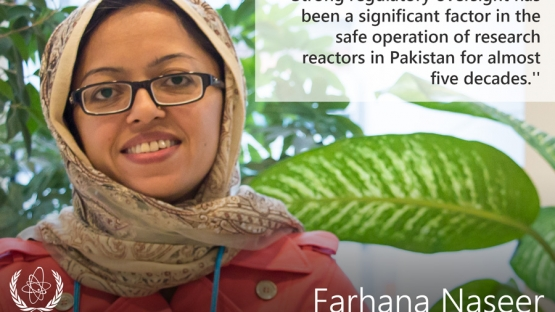 Intl. Research Reactor Conference Vienna Nov 2015