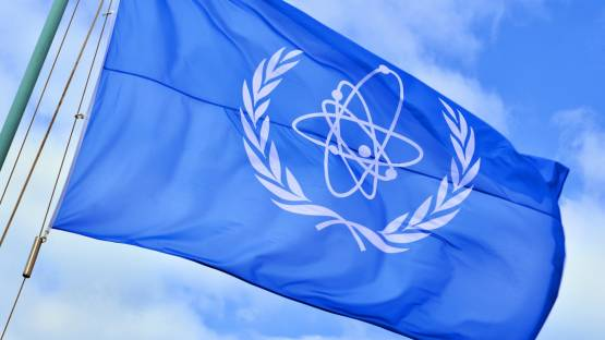 IAEA Completes Nuclear Security Advisory Mission in Uruguay