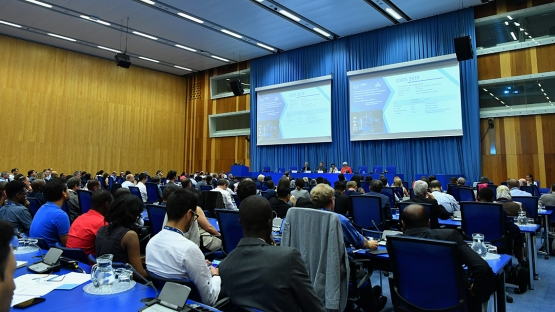 Home: International Symposium on Standards, Applications and Quality