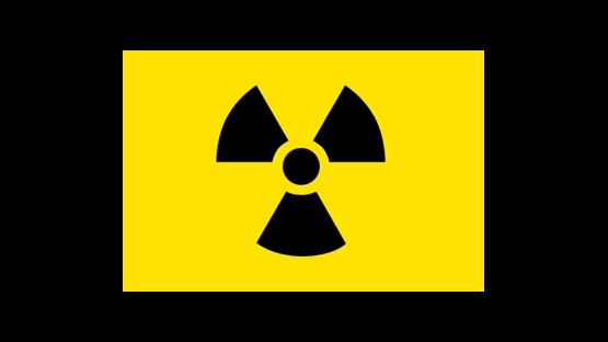 Mexico Says Stolen Radioactive Source Found In Field Iaea