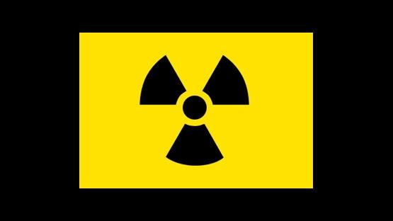 mexico safely recovers abandoned radioactive source iaea rh iaea org