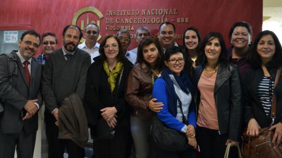 therapeutic radiopharmaceuticals meeting