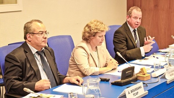 NPT_Side_Event_TCNE