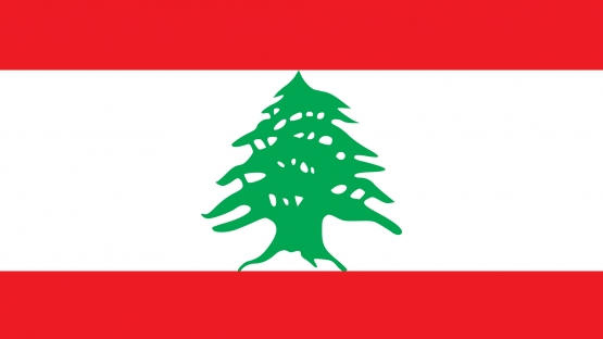 IAEA Completes Nuclear Security Advisory Mission in Lebanon