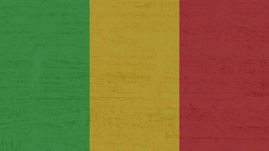IAEA Assists Mali in Preparing Comprehensive National Nuclear Legislation