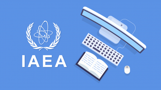 Are you looking to work at the IAEA? Don't miss the recordings of our 2020 employment webinars that can help you prepare