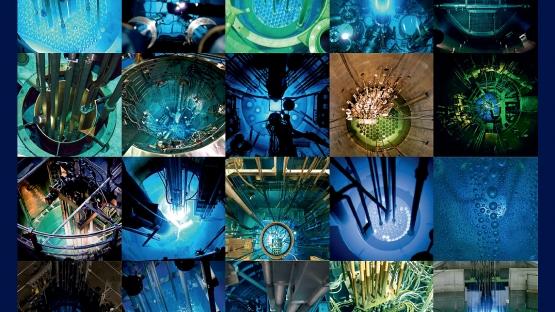 Research Reactors