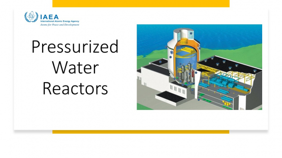 Hunting for Viruses in Sierra Leone with the Help of Nuclear Technology