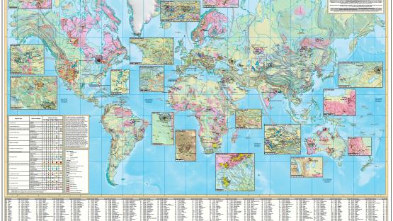 uranium_map_pub
