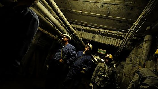 uranium_productionv2