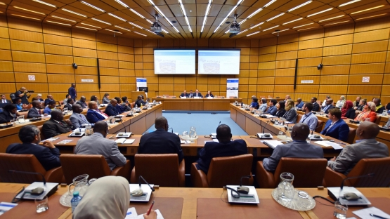 Youth in Nuclear: Engaging the Next Generation of Leaders