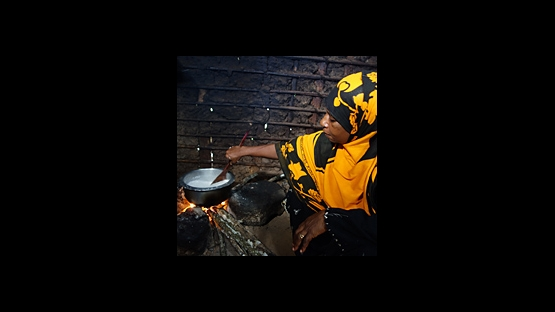 Zanzibar Podcast