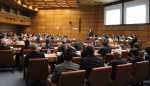 Joint IAEA-EC Activities Side Event