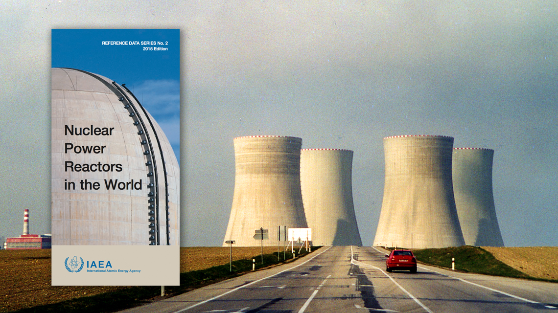 "nuclear technology essay The discovery of nuclear power had brought mankind to one of its greatest success throughout history nuclear technology is considered as a ""gift"" from the."